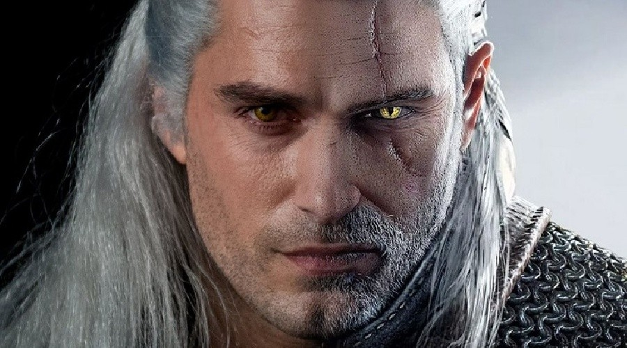 Conoce la historia detrás de The Witcher