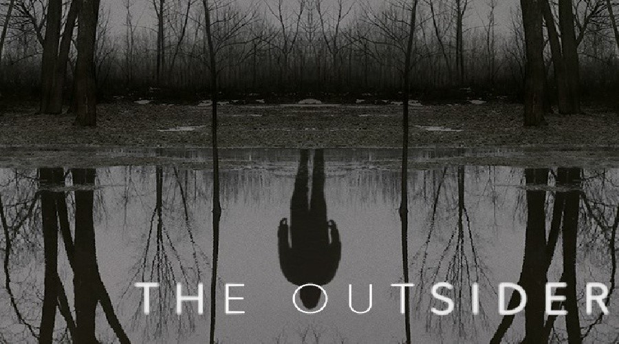 The Outsider: la nueva serie sobrenatural de Stephen King