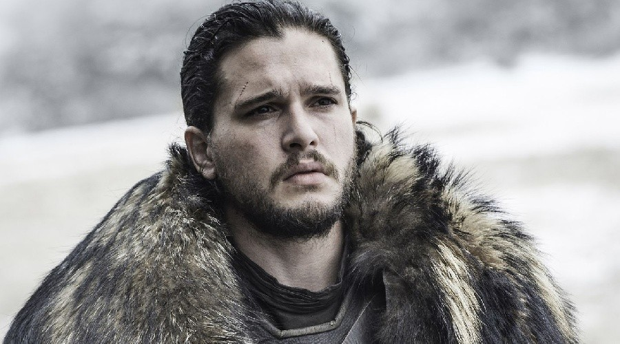 ¡Cinco ideas de spin-offs sobre Game of Thrones y los estrenos de HBO para 2018!