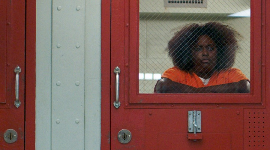 Orange is the New Black ¡Checa las primeras imágenes y el trailer de la 6ta temporada!
