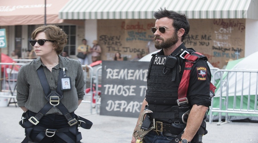 The Leftovers estrena su tercera y última temporada