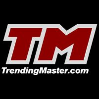 Tío Trending