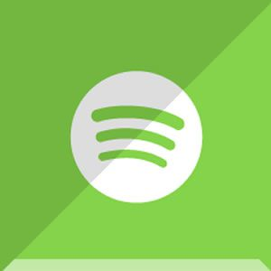 Trending Music